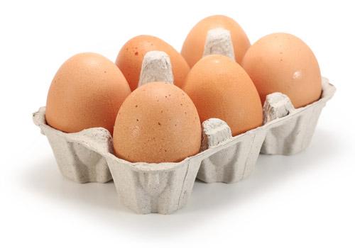 4 Unique Ways to Cook Eggs