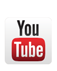see our videos on youtube