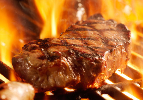 Guide to Grilling the Perfect Steak
