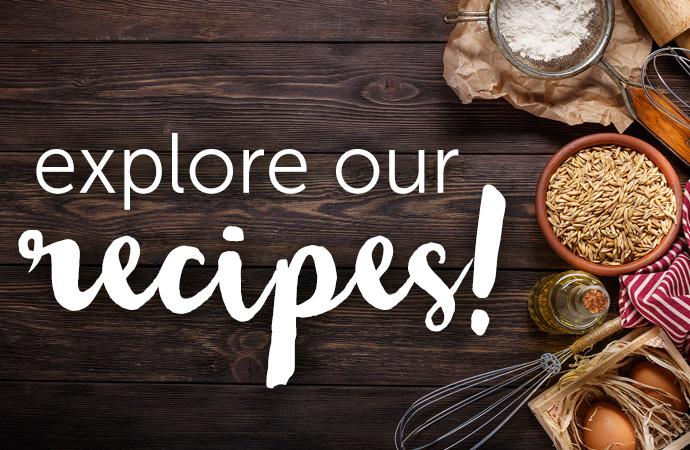 Choose a recipe
